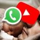 18 vídeos del Día del Padre para enviar por WhatsApp