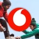 Vodafone Care, un seguro digital para móviles y tablets