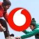 Vodafone estaría bloqueando el dominio exvagos.tv sin orden judicial