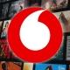 Vodafone ofrece más canales de TV gratis para pasar la cuarentena del coronavirus