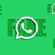 WhatsApp quiere parar los bulos del coronavirus