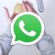 La OMS lanza un bot para WhatsApp que te informa sobre coronavirus