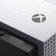 Xbox Series S costaría unos 300 euros y sería más potente que Xbox One X