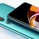 """Mi 10 y 10 Pro: el """"buque insignia"""" de Xiaomi trae cámara de 108 MP y mucha potencia"""
