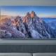 """Xiaomi Mi TV 4S 65"""", una smart TV 4K de 65 pulgadas a un precio sorprendente"""