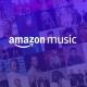 Amazon Music ya es gratis para incluso quien no sea cliente Prime