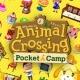 Descarga ya Animal Crossing: el nuevo juego de Nintendo ya disponible