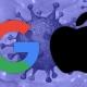 Apple y Google se unen: crearán un sistema de rastreo contra el coronavirus para tu móvil