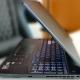 Review: Asus TUF Gaming A15 FX506, no destaca pero es muy efectivo