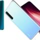 Redmi Note 9S vs Redmi Note 8, ¿cuál comprar?