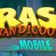 Ya puedes descargar y jugar a Crash Bandicoot para Android