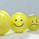 Los emojis se retrasan por el coronavirus: no se actualizarán en 2021