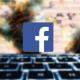 """Facebook cree que los bots que apoyaban al Gobierno son de una """"red global"""""""