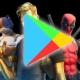 Fortnite ya está en la Play Store de Android: Epic cede a las comisiones de Google
