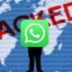 Así pueden hackear tu WhatsApp en cuestión de segundos