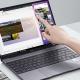 Huawei Store: la tienda online permite mantenernos conectados en la cuarentena