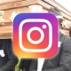 """Cómo poner el filtro de """"los bailarines del ataúd"""" en Instagram"""