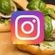 Instagram permitirá pedir comida desde un sticker en las Stories