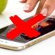 Un simple mensaje de dos caracteres puede bloquear tu iPhone