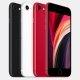 """Nuevo iPhone SE (2020): tamaño compacto y diseño clásico en el móvil """"barato"""" de Apple"""