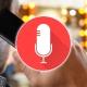 Esta app de Google te permitirá grabar las llamadas