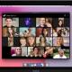 Messenger Rooms: las nuevas videollamadas de Facebook permiten hasta 50 usuarios