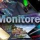 15 monitores para comprar en 2020