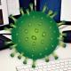 Así ayuda la tecnología a frenar al coronavirus