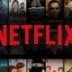 El dilema de las redes (Netflix): ¿es tan terrible Internet?