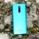 Review: OnePlus 8, un smartphone brillante pero continuista