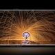 Oppo Find X2 Neo: 12 GB de RAM, conectividad 5G y cuádruple cámara