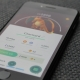 Incursiones remotas en Pokémon Go: ya puedes participar sin salir de casa
