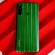 Review: Realme 6i, un teléfono que cumple en todo