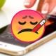 ¿Se puede detectar la temperatura corporal o la fiebre con el móvil?