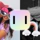 Tuned, una app de Facebook solo para parejas