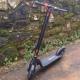 Turboant X7, el patinete eléctrico de 350 W con 25 km de autonomía