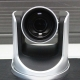 10 webcams que puedes comprar online