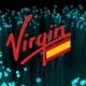 El operador Virgin comienza sus pruebas en España con fibra de 600 Mbps