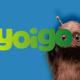 Yoigo lanza Super Dúo: líneas de fibra adicionales para estudiantes, familiares y más