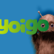 Desactivar contestador Yoigo