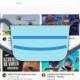 YouTube eliminará vídeos del coronavirus que vayan en contra de la OMS