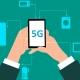 Los clientes de MásMóvil ya tienen 5G en 19 ciudades