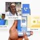 Google Assistant organizará mejor tu día con esta nueva función