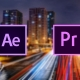 Adobe actualiza Premiere Pro y After Effects: estas son sus mejoras