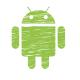 Android Studio, el nuevo entorno para desarrolladores