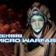 Call of Corona: Micro Warfare, el videojuego español contra el coronavirus