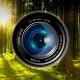 ¿Qué es el rango dinámico de la cámara de un móvil?
