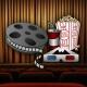 eFilm: el Netflix gratuito y legal