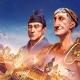 Civilization VI, el juego de estrategia llega a Android