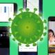 Un nuevo bulo asegura que el 900400061 es el teléfono para el coronavirus